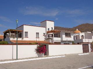 Casa De Playa En Huatulco - Oaxaca State vacation rentals