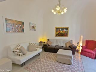 Self Catering Sicily | L2 | Loft | Catania FK - Catania vacation rentals