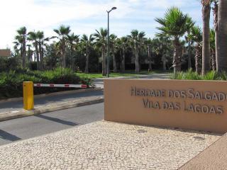 Herdade dos Salgados, T2-5B_0B, Vila das Lagoas, Albufeira - Patroves vacation rentals