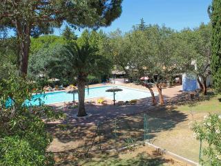 Quinta da Balaia, Moradia T2 nº33, tranquilidade, Golfe e Praia a 2Km de Albufeira - Albufeira vacation rentals