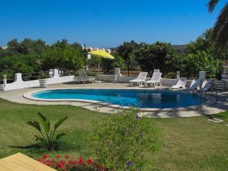 Mirolinda Apartamento T2 com Piscina, Ferreiras, Albufeira - Ferreiras vacation rentals