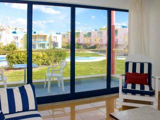 Apartamentos da Orada ,T1-D_115, Marina de Albufeira - Albufeira vacation rentals