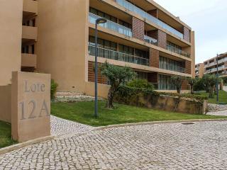 Herdade dos Salgados, T2-12A_1D, Vila das Lagoas, Albufeira. - Patroves vacation rentals