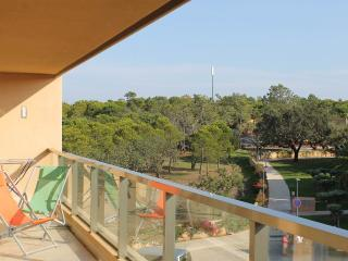 Herdade dos Salgados, T2-12C_3D, Vila das Lagoas, Albufeira. - Patroves vacation rentals