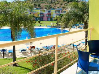 Apartamentos Turísticos da Orada, T1-E_117, Marina de Albufeira - Albufeira vacation rentals