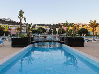 Apartamentos da Orada, T1-F_124, Marina de Albufeira - Albufeira vacation rentals