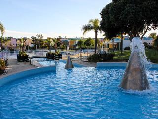 Apartamentos da Orada, T1+1-H_003, Marina de Albufeira - Albufeira vacation rentals