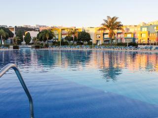 Apartamentos da Orada, T2-A_020, Marina de Albufeira - Albufeira vacation rentals
