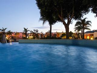 Apartamentos da Orada, T1+1-H_004, Marina de Albufeira - Albufeira vacation rentals