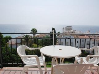 Acapulco 34 Parador area two bedrooms apartment - Nerja vacation rentals