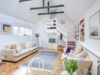 Cottage in the centre of Arundel, West Sussex - Arundel vacation rentals