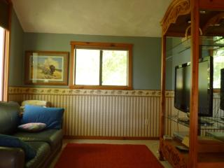Cozy Cottage Nestled Close to Town and Mountains - Bozeman vacation rentals