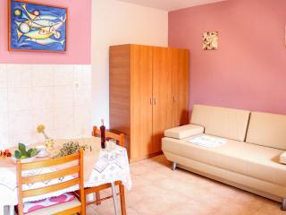 Seafront Studio Fico on Dugi Otok - Veli Rat vacation rentals
