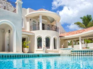 Villa Chianti SPECIAL OFFER: St. Martin Villa 345 Enter Into Your Very Own Special Place Of The Island For Your Vacation Rental  - Maho vacation rentals