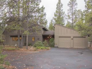 8 Irish Mt. Lane - Sunriver vacation rentals