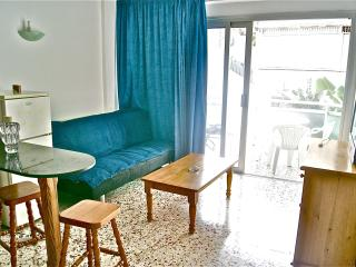 Apartment in Playa del English 3 minutes the beach - Playa del Ingles vacation rentals