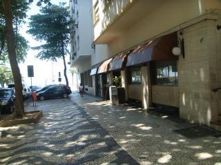 large de luxe 3 bedrooms apartment in copacabana b - Rio de Janeiro vacation rentals