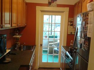 1 bedroom Apartment in Allston/Brookline - Boston vacation rentals