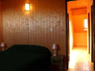 CHALET LES FLOCONS DU SOLEIL 8 - station de ski- - Peyragudes vacation rentals