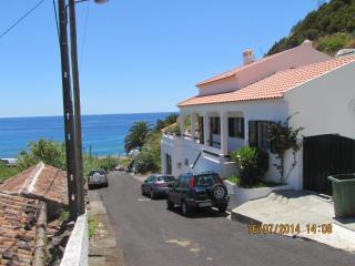 Vivenda na Praia Formosa Ilha de Santa Maria - Vila do Porto vacation rentals