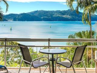 Beautiful 1 bedroom Condo in Hamilton Island - Hamilton Island vacation rentals