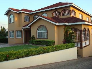 Affordable Luxury  House - Portmore vacation rentals