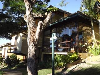 Oportunidade temporada em Búzios-João Fernandes-Rio de Janeiro-Brasil - Buzios vacation rentals