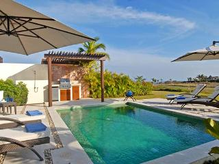 None MEX ZAF - Punta de Mita vacation rentals