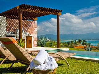 None MEX TUR - Punta de Mita vacation rentals