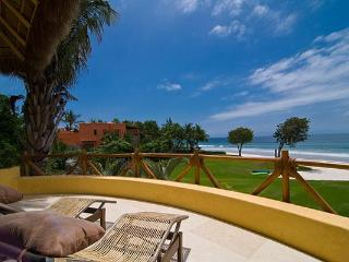 None MEX COC - Punta de Mita vacation rentals