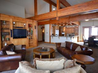 River Ranch - Southwestern Idaho vacation rentals