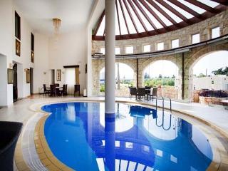Villas Platanias - 3 bedrooms - Platanias vacation rentals