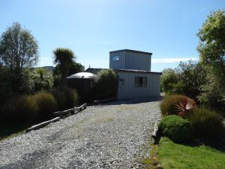 2 bedroom Cottage with Towels Provided in Invercargill - Invercargill vacation rentals