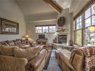 Corral 302W - Summit County Colorado vacation rentals