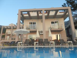 New Age Oleander Villa High View in Oludeniz - Oludeniz vacation rentals