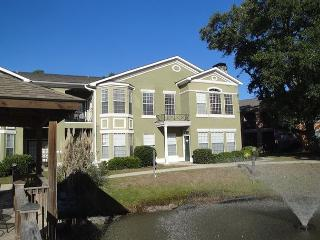 Beautiful 3 Br / 2 Ba Condo at Legacy Villas - Mississippi vacation rentals