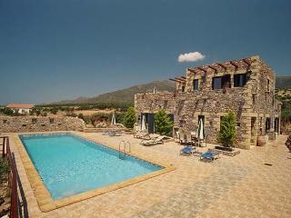 Villa Kimothoe - Livadia vacation rentals