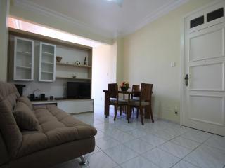 ★Domingos 1102★ - State of Rio de Janeiro vacation rentals