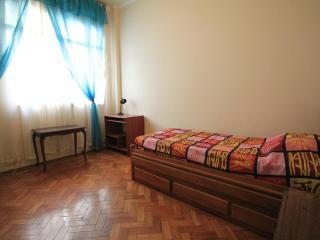 ★Copacabana 302 A★ - State of Rio de Janeiro vacation rentals