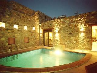 Villa Artemis - Livadia vacation rentals