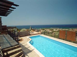 Villa Livadia - Livadia vacation rentals