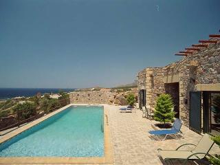 Villa Lefkothea - Livadia vacation rentals