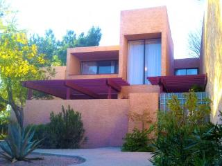 12 Room Private Golf- & Lakeview Resort Villa - Scottsdale vacation rentals