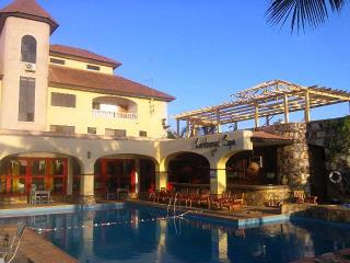 Accra Royal Standard Double Ensuite with Balcony - Accra vacation rentals