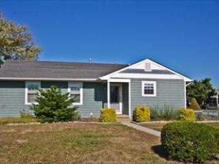 1063 Illinois Avenue 8038 - Image 1 - Cape May - rentals