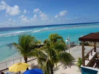 St Lawrence Beach Condominiums - Heavenly Hideaway - Christ Church vacation rentals