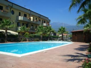 New relaxing residential flat. South of Taormina - Mascali vacation rentals