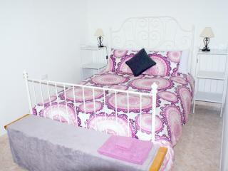 Central, Superbly located Bright 2 bedroom Apt - Barcelona vacation rentals