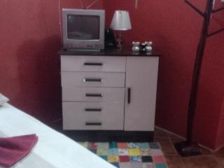 Casa da Dinda,B+B,Lencois - State of Bahia vacation rentals