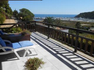 La casa dei Forti Spagnoli 2 km dal mare - Porto Ercole vacation rentals